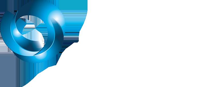 Netzwerk für Existenzgründer Barnim-Uckermark